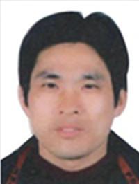 朱玉仁-监理师