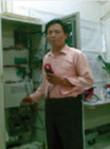 刘松林-监理师
