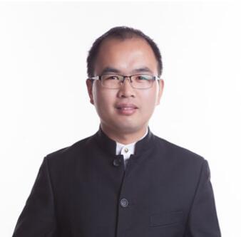 沈国如-监理师