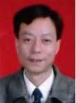 李湧-监理师