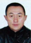 刘丙峰-监理师
