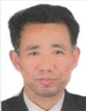 颜仁祥-监理师