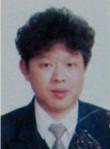 李长明-监理师