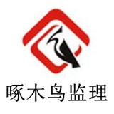啄木鸟监理-广州家装监理-验房公司