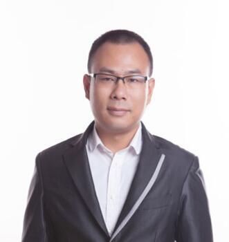 贺湘顺-监理师